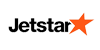 Jetstar Airways (3K)