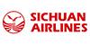 SICHUAN AIRLINES (3U)