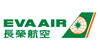 EVA Air (BR)