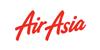 Air Asia (FD)