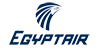 Egypt Air (MS)