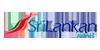 Sri Lankan Airlines (UL)