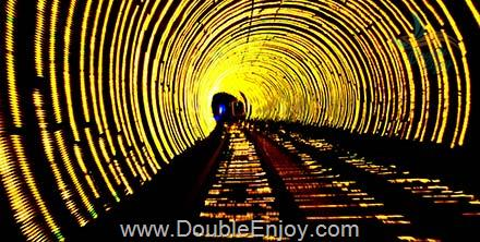 DE273 : โปรแกรมทัวร์เซี่ยงไฮ้ อู๋ซี หังโจว 5 วัน 3 คืน (CZ)