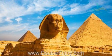 ทัวร์อียิปต์